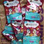 Neon Star by Tokidoki Unicorno Series 2 Collectible Blind Bag Figures by Just Play �9 Sealed Packs