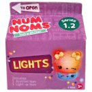 Num Noms Series 1.2 Lights Mystery Blind Pack ×18 Sealed Cartons