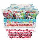 MagicMeeMees Yummee Surprises Season 1 Mystery Blind Bag Full Case of ×24 Packs