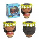 Limited Edition FUNKO Disney Moana Dorbz #219 Voyager Moana Vinyl Figure - Hot Topic Exclusive