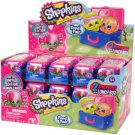 Shopkins Season 7 Food Fair 2 Shopkins in a Lunch Box Mystery Blind Packs Full Case of ×30
