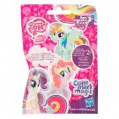 MLP | My Little Pony 2014 Cutie Mark Magic Wave 12 Blind Bag | Pack Figure (x8)