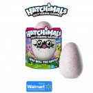 Hatchimals Glittering Garden Hatching Egg Interactive Creature Gleaming Burtle Walmart Exclusive