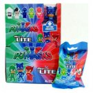 PJ Mask Micro Lite Mystery Blind Bag Full Case of ×40 Sealed Packs