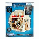 Nano Scene Environment Playset Harry Potter Gryffindor Tower Nano Metalfigs Collection #99185