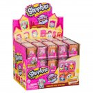 Shopkins Season 8 World Vacation Asia Mystery Blind 2-Pk Twin Rooms Case of ×30 - #56519