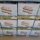 Disney Crossy Road Series 2 Mystery Mini Figurine Case of ×30 Sealed Packs by Moose Toys #71008