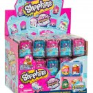 Shopkins Season 8 World Vacation Americas Mystery Blind 2-Pk Twin Rooms Case of ×30 - #56524