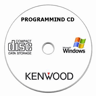 KENWOOD KPG-48D V1.0