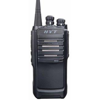 TC-508 VHF