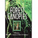 Forest Canopies - Lowman and Nadkani