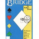 Bridge – The Diamond Series – Audrey Grant