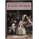 The Buried Mirror - Carlos Fuentes