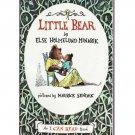 Little Bear - Else Minarik and Maurice Sendak