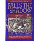 Falls the Shadow - Sharon Kay Penman