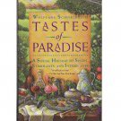 Tastes of Paradise - Wolfgang Schivelbusch