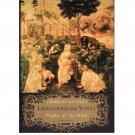 Leonardo da Vinci - Flights of the Mind - Charles Nicholl