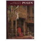 Pugin - Phoebe Stanton