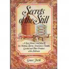 Secrets of the Still – Grace Firth