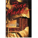 Rose Madder – Stephen King- hardback 1st Edition 1st Printing