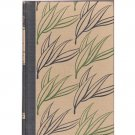 The Jungle Book – Rudyard Kipling - hardback