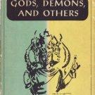 Gods, Demons, and Others – R. K. Narayan - hardback
