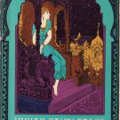 Indian Fairy Tales – Joseph  Jacobs - softcover