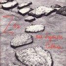 Zen and Japanese Culture – Daisetz Suzuki - softcover