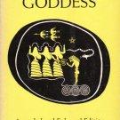 The White Goddess – Robert Graves - softcover