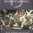 The Inner Reaches of Outer Space – Joseph Campbell – Hardback