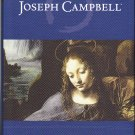 Pathways to Bliss – Joseph Campbell – Hardback