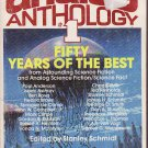 The Analog Anthology #1 – Stanley Schmidt – Softcover