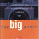 The Big Money – John Dos Passos – Softcover