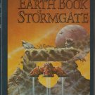 The Earth Book of Stormgate – Poul Anderson - hardback BCE