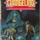 Changeling – Roger Zelazny - hardback BCE