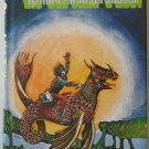 The Starchild Trilogy – Pohl and Williamson - hardback BCE