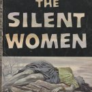 The Silent Women by Margaret Page Hood