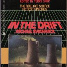In the Drift by Michael Swanwick