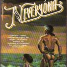 Neveryona by Samuel R Delany