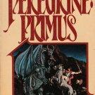 Peregrine Primus by Avram Davidson