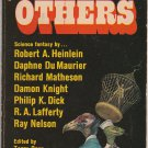 The Others edited by Terry Carr