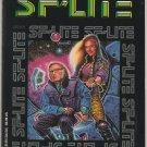 Isaac Asimov's SF-Lite edited by Gardner Dozois