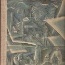 A Conrad Argosy by Joseph Conrad