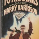To the Stars by Harry Harrison