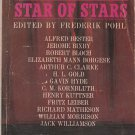 Star of Stars edited by Frederik Pohl