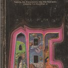 An ABC of Science Fiction edited by Tom Boardman, Jr