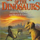 Return of the Dinosaurs by Mike Resnick and Martin H. Greenberg