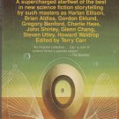 Universe 6 edited by Terry Carr