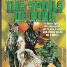The Spoils of War by Alan Dean Foster