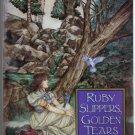 Ruby Slippers, Golden Tears edited by Ellen Datlow and Terri Windling